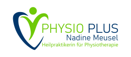 Praxis für Physiotherapie in Kronach